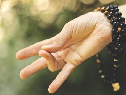 Kundalini Yoga: 5 Benefits For Recovering Addicts